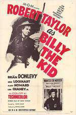billy_the_kid movie cover