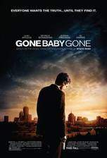 gone_baby_gone movie cover