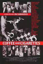 coffee_and_cigarettes movie cover