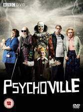 psychoville movie cover