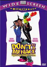 don_t_be_a_menace_to_south_central_while_drinking_your_juice_in_the_hood movie cover
