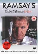 ramsay_s_kitchen_nightmares movie cover