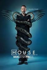 house_m_d_ movie cover
