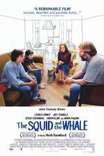 the_squid_and_the_whale movie cover