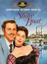 show_boat_70 movie cover
