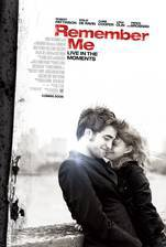 remember_me_70 movie cover