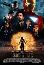 iron_man_2 movie cover
