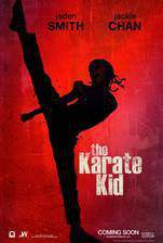 the_karate_kid_2010 movie cover
