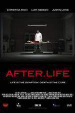 after_life movie cover