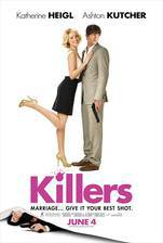 killers movie cover