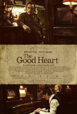 the_good_heart movie cover