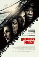 brooklyns_finest movie cover