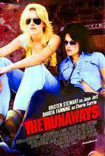 the_runaways_70 movie cover
