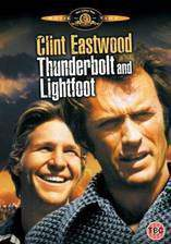 thunderbolt_and_lightfoot movie cover