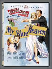 my_blue_heaven_70 movie cover