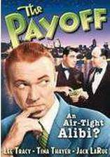 the_payoff movie cover