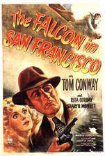 the_falcon_in_san_francisco movie cover