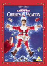 christmas_vacation movie cover