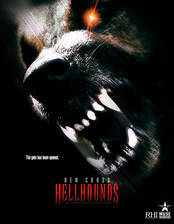 hellhounds movie cover