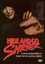 hide_and_go_shriek movie cover