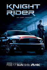 knight_rider movie cover