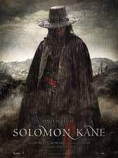 solomon_kane movie cover