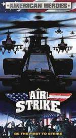 air_strike movie cover