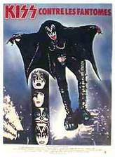 kiss_meets_the_phantom_of_the_park movie cover