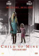 child_of_mine movie cover