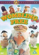 wombling_free movie cover