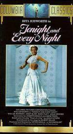 tonight_and_every_night movie cover