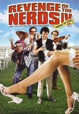 revenge_of_the_nerds_iv_nerds_in_love movie cover