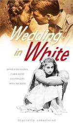 wedding_in_white movie cover