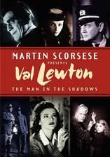 val_lewton_the_man_in_the_shadows movie cover