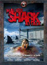 malibu_shark_attack movie cover