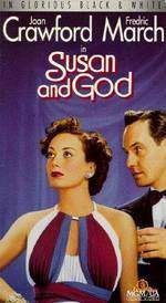 susan_and_god movie cover