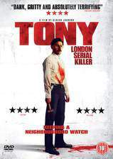 tony_70 movie cover