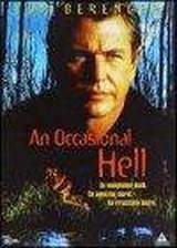 an_occasional_hell movie cover