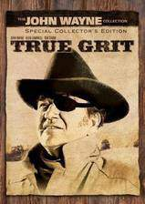 true_grit movie cover