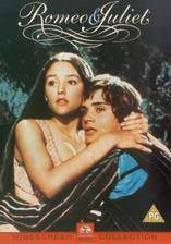 romeo_and_juliet_1968 movie cover