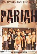 pariah_70 movie cover