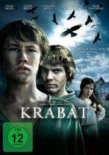 krabat movie cover