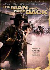 the_man_who_came_back movie cover