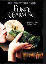 prince_charming movie cover
