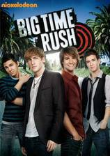 big_time_rush movie cover