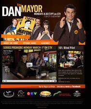 dan_for_mayor movie cover