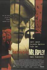 the_talented_mr_ripley movie cover
