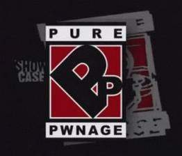 pure_pwnage movie cover