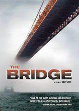 the_bridge_2010 movie cover