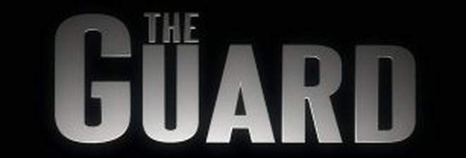 the_guard movie cover